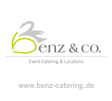 Benz Catering
