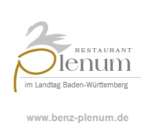 Restaurant Plenum
